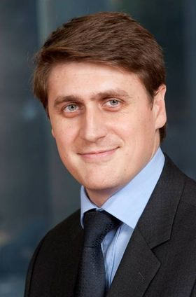 Stéphane Botz, Senior Manager, responsable du pôle Tourisme-Hôtellerie-Loisirs de KPMG