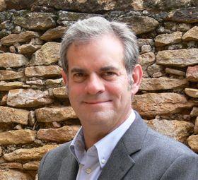 Mark Watkins, Président de Coach Omnium et Président-fondateur du Comité pour la Modernisation de l'Hôtellerie Française.