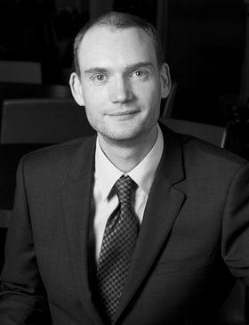 Olivier Cohn, Directeur Général de Best Western France