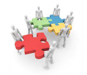 Les clés pour réussir une campagne de co-registration