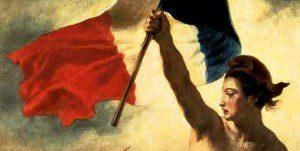 Conseil en gestion de patrimoine : vive l'indépendance !