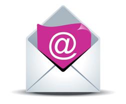 L'email est un incontournable du marketing hôtelier. En hôtellerie, les performances de la communication par mail passent par un nettoyage des bases. Voici comment nettoyer la base emails !