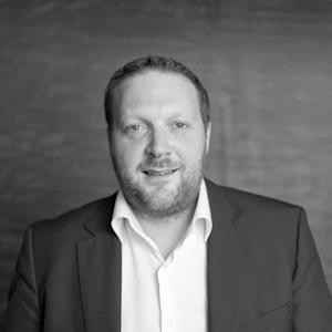 Sylvain Gimenez Directeur Digital IPG Mediabrands