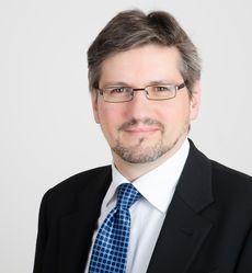 Marino Casucci, Directeur des Ventes chez FACT-Finder