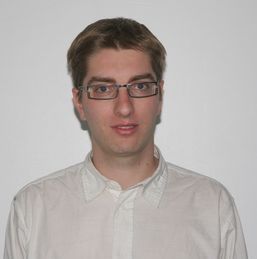 Pierre-Alexandre Entraygues, dirigeant d'Hexaglobe