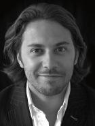 Adrien Jehanno, Directeur Général de AGENCE79 Lyon