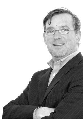 Amaury Delloye, Directeur Général ValueClick France