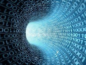 La survie de votre entreprise dépend presque des données...