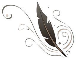 Rédiger une demande d'enregistrement de marque est tout un art !