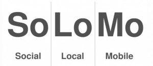 SoLoMo : de quoi s'agit-il? Pourquoi s'y intéresser? Comment procéder? François Laxalt nous livre ses réflexions sur une tendance qui pourrait bien devenir une des plus formidables opportunités marketing pour les années à venir.