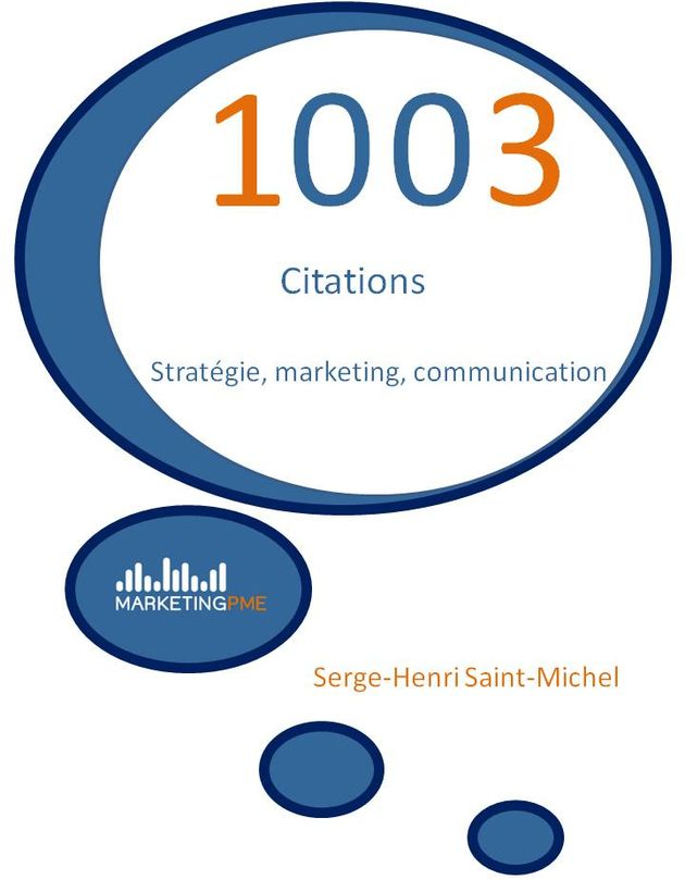 1003-citations-strategie-marketing-communication1