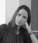 Frédérique Pruvot, directrice des opérations chez Piximedia.