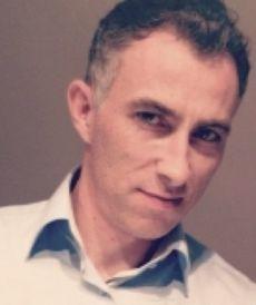 Hervé Fauvin, Directeur Général France d'eCommera