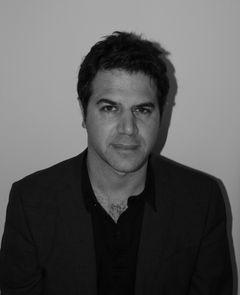 Jérémie Herscovic, président et co-fondateur de SoCloz