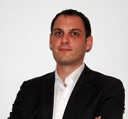 Marc Vallée, Directeur Business Unit Ysance agencY