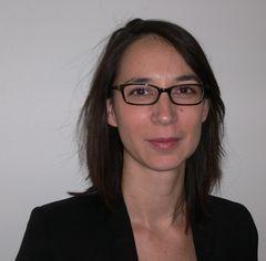 Marie Mercier, directrice associée Novedia