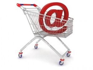 achats-en-ligne-e-commerce-vente-a-distance-300x225