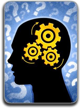 aider-entreprise-comprendre-attentes-clients