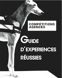 competition-agences-communication-publicite-design-guide-uda-aacc-2010
