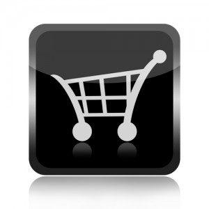E-commerce : comment renouer avec le plaisir d'achat ?