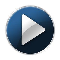 Comment savoir si une campagne utilisant la vidéo sur Internet a été efficace ? Quelle est la perception des visiteurs ?