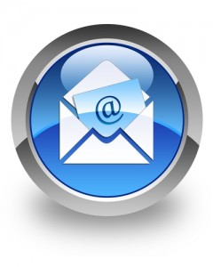 Comment rendre l'emailing plus efficace ? Quels KPI mettre en place ?
