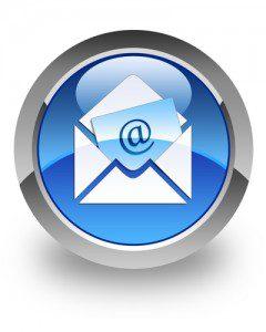 Pour optimiser ses emails, trois écoles s'affrontent : l'email responsive, l'email fluide ou scalable, et l'email adapté...