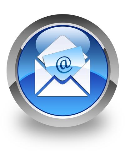 Comment rendre l'emailing plus efficace ? Quels KPI mettre en place ?