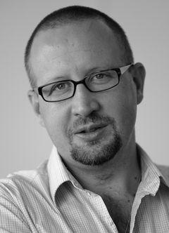 Franck Giroudon, Directeur des Opérations de Probance.