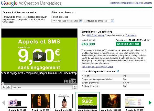 google-ad-creation-marketplace