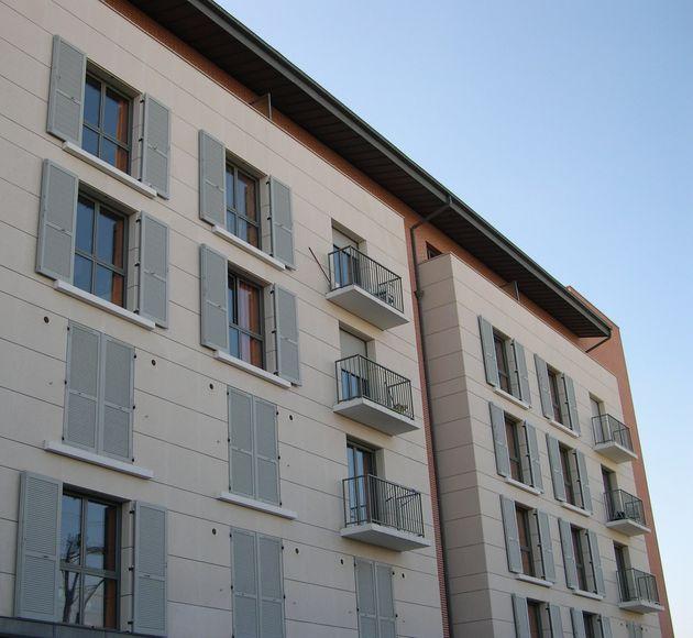 loi-scellier-2010-2011
