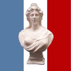 La marque France® sous antidépresseurs ?
