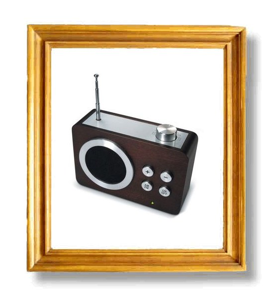 media-radio-cadres