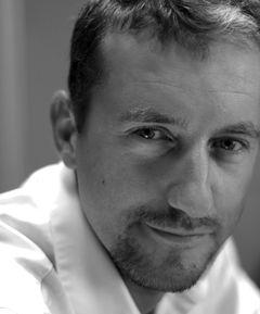 Pierre-André Pochon, Président et co-fondateur de Leadformance
