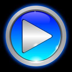 En quoi consiste le pré-roll interactif in stream ? Quels sont les facteurs clé de succès de son utilisation ? Son impact est-il plus efficace que les autres formats vidéo ? Précisions avec Frédérique Pruvot, directrice des opérations chez Piximedia.