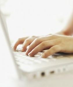 services-en-ligne-e-commerce-252x300