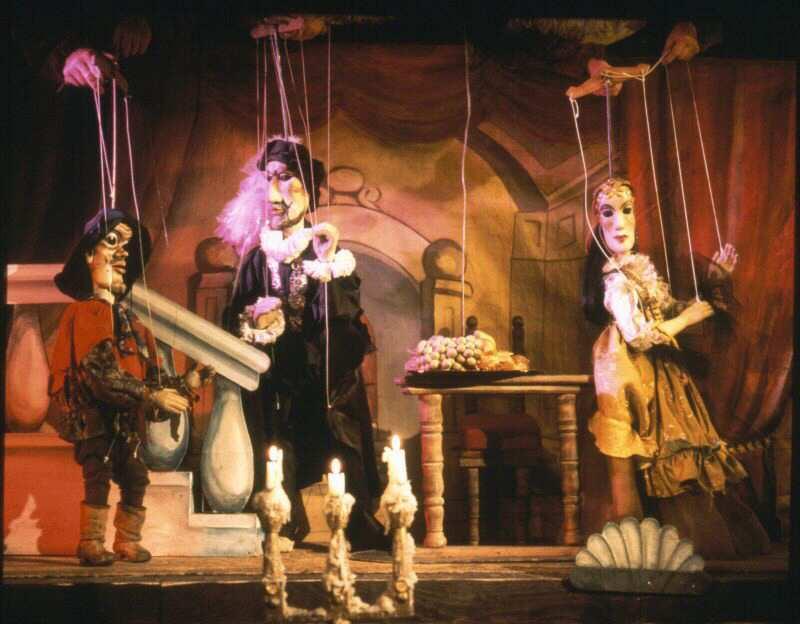 spectacle-de-marionnettes