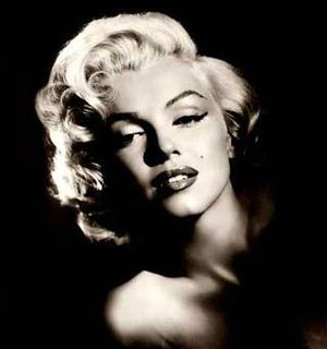 storytelling-marylin-monroe