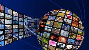 usages-television-audience-reseaux-sociaux