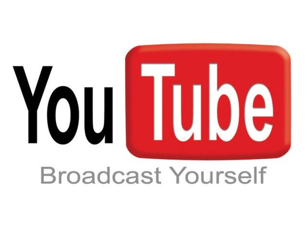 video-publicite-en-ligne