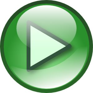 Vidéo publicitaire : quelles mesures d'impact, quelles implications de la poussée de la génération Y ? Quid de la relation vidéo / brand content ?