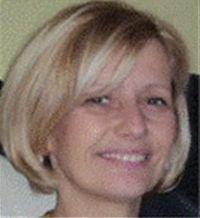 Christine Moreau, Directeur Général , JPCR France
