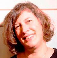 Corinne Rosinski, Directeur des Études JPCR France