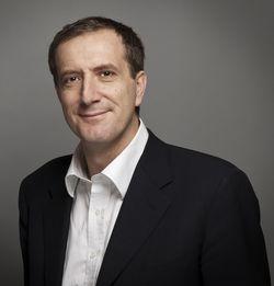 Emmanuel Bloch, Auteur de « Communication de crise et médias sociaux »