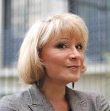 Maria Di Giovanni, Directrice Associée Sorgem IMR