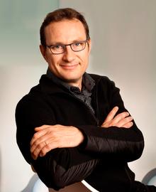 Nicolas Riou, Président de Brain Value