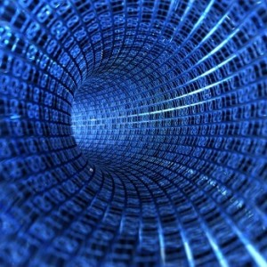 Comment développer la qualité des données Big Data ?