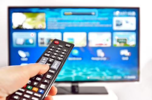 Dossier Télévision connectée, TV 2.0, smart TV