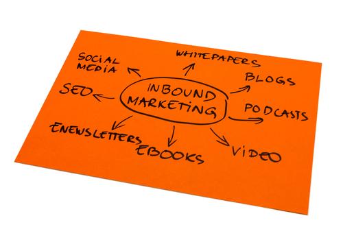 L'Inbound Marketing est promis à un grand avenir, mais où en est sa mise mise en place dans les entreprises ?