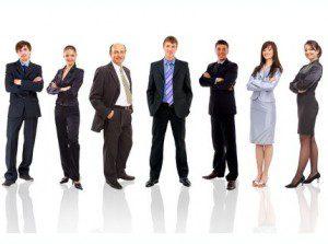 Les 5 facteurs clés de la réussite on-line des TPE / PME